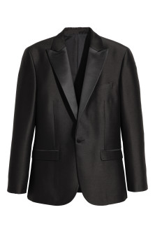 Blazer de smoking