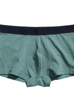 Boxer, 3 pz - Nero/anguria - UOMO | H&M IT 4