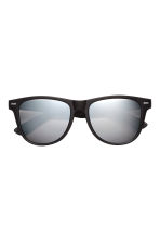 Sunglasses - Black - Men | H&M 2