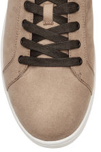 Sneakers - Beige - UOMO | H&M IT 3