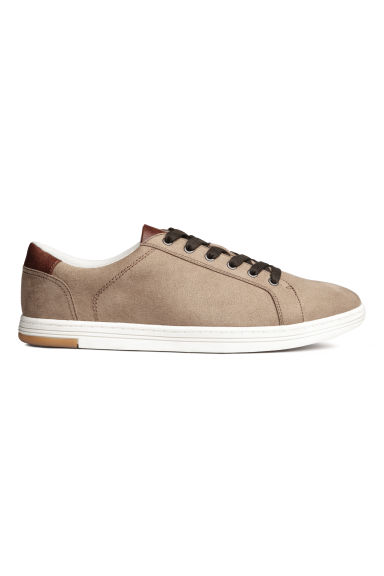 Sneakers - Beige - UOMO | H&M IT 1