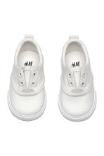 Trainers - White - Kids | H&M CN 2