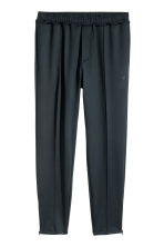 Joggers - Dark blue - Men | H&M 2