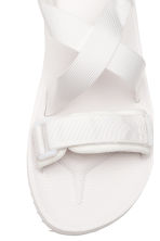 Sandals - White - Men | H&M CN 3