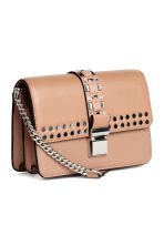Shoulder bag - Powder beige - Ladies | H&M 2