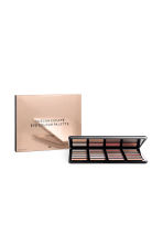 Eye shadow palette - Bronze/Copper - Ladies | H&M GB 2