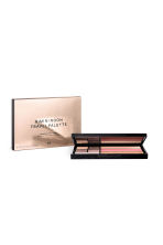Make-up travel palette - Rimini Noon - Ladies | H&M IE 1