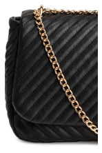 Shoulder bag - Black - Ladies | H&M CN 4