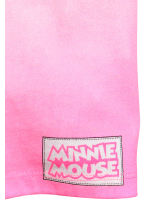 Top en jersey avec impression - Rose/Minnie - ENFANT | H&M FR 3