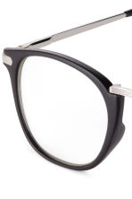 Glasses - Black - Men | H&M 3