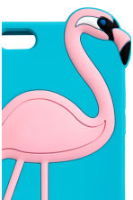 iPhone 6/6s case - Flamingo - Ladies | H&M 2