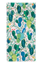 Glasses case - Green/Cactus - Ladies | H&M 1