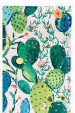 Glasses case - Green/Cactus - Ladies | H&M 2