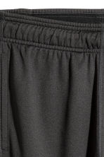 Sports trousers - Black - Men | H&M IE 3