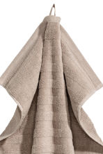 Serviette - Taupe - Home All | H&M FR 3