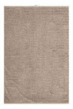 Bath towel - Mole - Home All | H&M CN 2