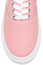 Sneakers - Rosa - DONNA | H&M IT 3