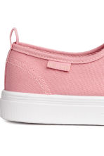 Trainers - Pink - Ladies | H&M 4