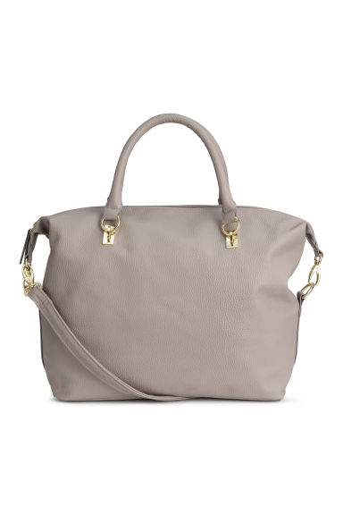 Handbag - Mole - Ladies | H&M CN 1