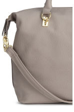 Handbag - Mole - Ladies | H&M CN 3