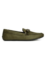 Loafers - null - Men | H&M CN 1