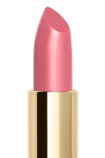 Cream lipstick - BonBon - Ladies | H&M CA 2
