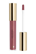 Lip gloss - Chic Choc - DONNA | H&M IT 1