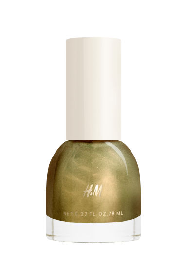 Esmalte de uñas - Last Queen Of Egypt -  | H&M ES 1