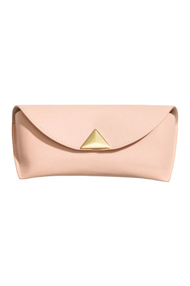 Glasses case - Powder - Ladies | H&M IE