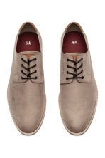 Derby shoes - Mole - Men | H&M 2