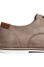Derby shoes - Mole - Men | H&M 4