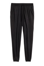 Joggers - Black - Ladies | H&M 2