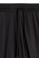 Joggers - Black - Ladies | H&M 3
