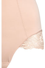 Slip modellanti High waist - Chai - DONNA | H&M IT 3