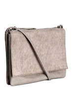 Small shoulder bag - Grey - Ladies | H&M 2