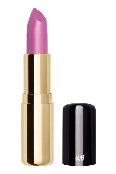 Rossetto mat - Show Skater - DONNA | H&M IT