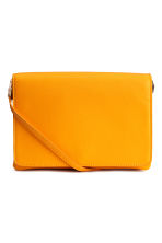 Shoulder bag - Orange - Ladies | H&M CN 1