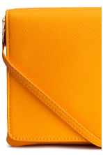 Shoulder bag - Orange - Ladies | H&M CN 3
