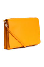 Shoulder bag - Orange - Ladies | H&M CN 2