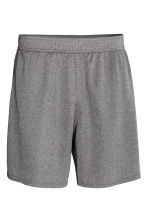 Sports shorts - null - Men | H&M CN 2