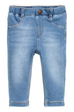 Treggings - Unspecified -  | H&M CN 1