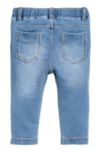 Treggings - Unspecified -  | H&M CN 2