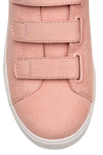Sneakers - Rosa cipria - DONNA | H&M IT 3