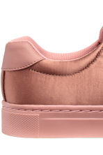 Sneakers - Rosa vintage - DONNA | H&M IT 4