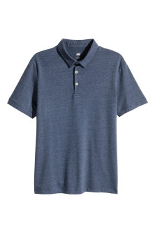 Polo - Slim fit