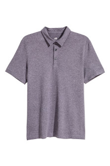 Polo shirt Slim Fit