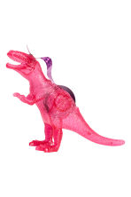 Tape dispenser - Pink/Dinosaur - Ladies | H&M 1