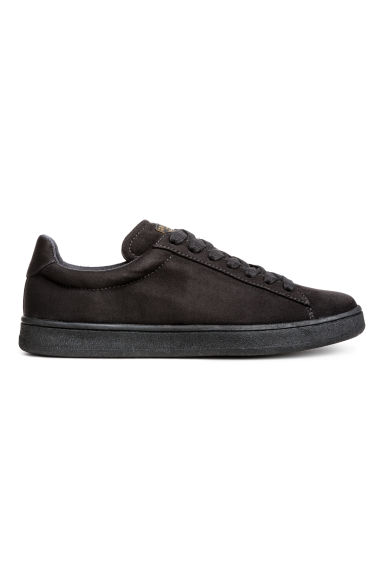 Trainers - Black - Ladies | H&M 1