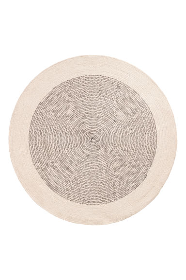 round rug designs large f white area ideas mat bath