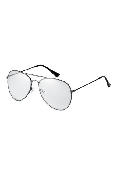 Glasses - Black - Ladies | H&M CA 1